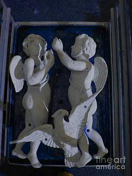 Craig Pearson - Blue Angels