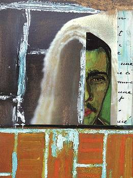 Lesley Fletcher - Blue Funk