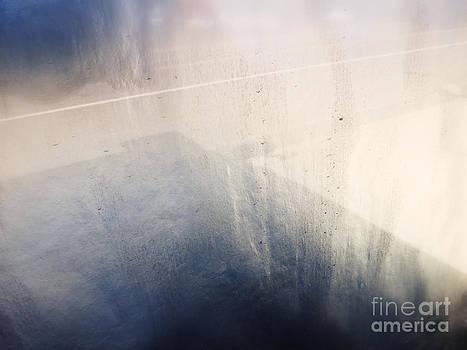 Jonathan Welch - Blue Reflection