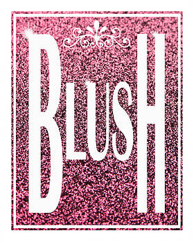 Bamalam  Photography - Blush