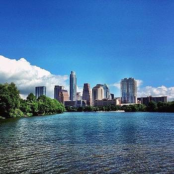 Boardwalk Views by Things To Do In Austin Texas