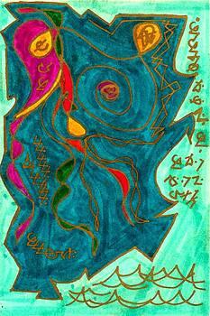 Body Zero 2 by Clarity Artists