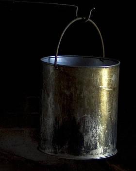Guy Shultz - Boiling Pot