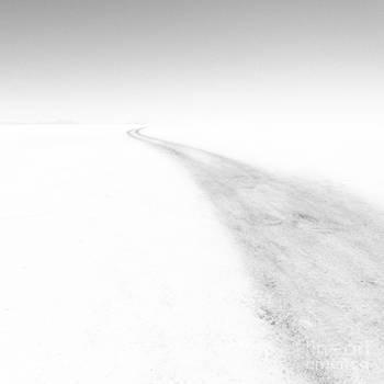 Bolivia-fineart-18 by Javier Ferrando