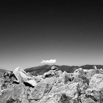 Bolivia-fineart-8 by Javier Ferrando