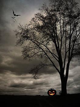 Boo by Cynthia Lassiter