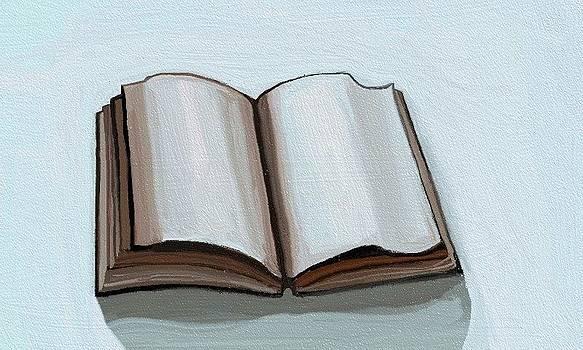 Book by Alice Butera