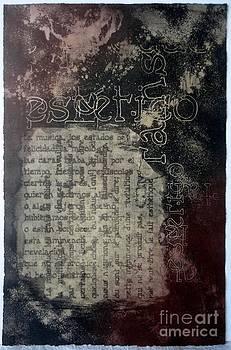 Alessandra Di Noto - Borges 5
