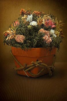Zoran Buletic - Bouquet