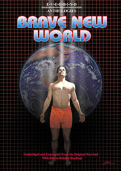 Brave New World by Harold Shull