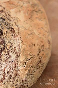 Bread 4 by AR Annahita