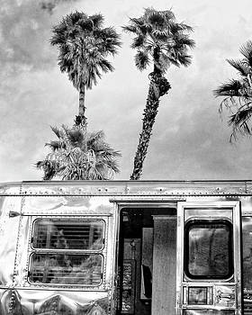 William Dey - BREEZY BW Palm Springs