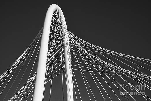 Bob Phillips - Bridge with Moon 2