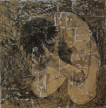 Broken by Tara Arnold