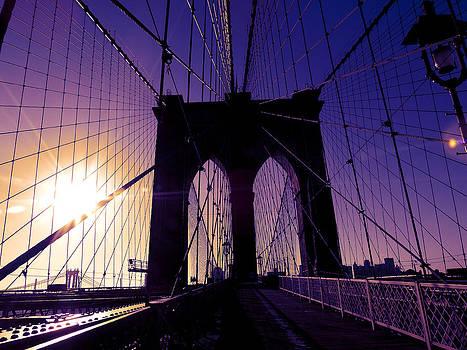 Brooklyn by Jessica Stiles