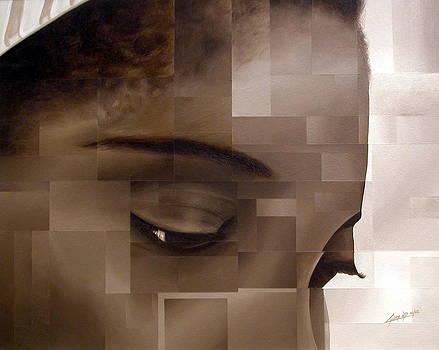 Brown Sugar by Laurend Doumba