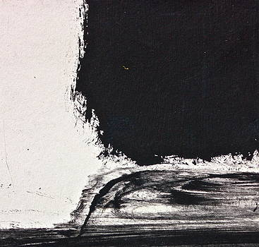 Cliff Spohn - Brushwork