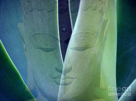 Valerie Freeman - Buddha Empowerment
