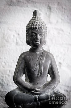 LHJB Photography - Buddha