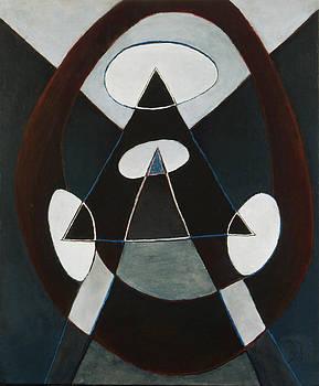 Bullseye by David Douthat
