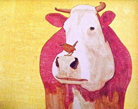 Bully by John Pinkerton