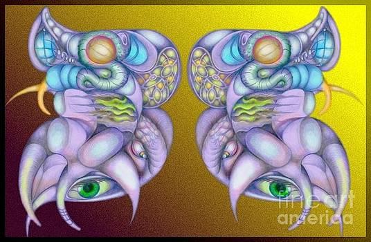Butterfly02 by   Drew