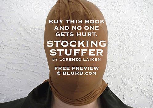 Buy this Book by Lorenzo Laiken