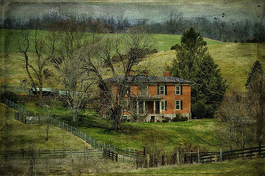 C Farms by Kathy Jennings