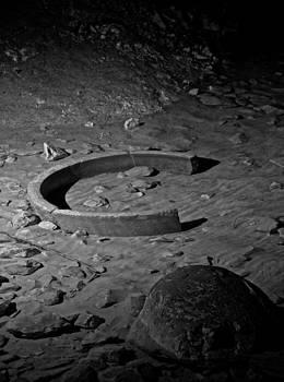 C In The Dark Redux by Odd Jeppesen