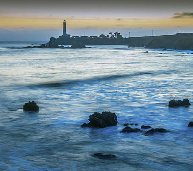 Cabrillo by LiveforBlu Gallery