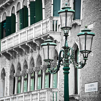Delphimages Photo Creations - Campo Stefano
