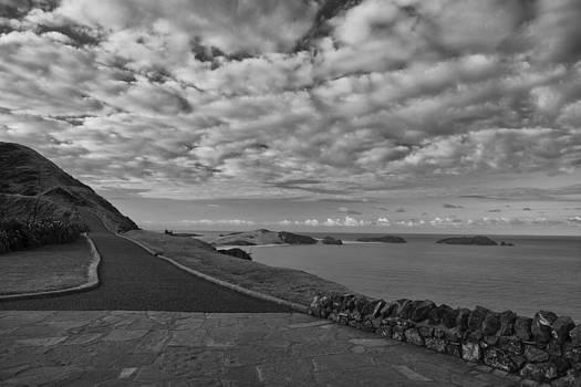 Cape Reinga by Photographos ORG