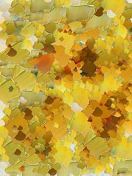 CApixART Abstract 53 by Chris Axford