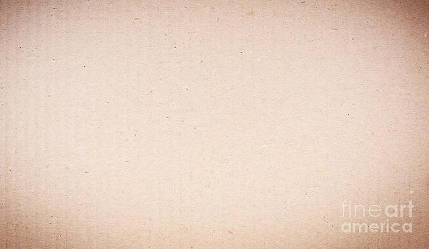 Tim Hester - Cardboard Background