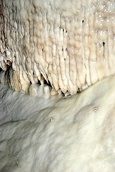 Carlsbad Caverns 23 by T C Brown