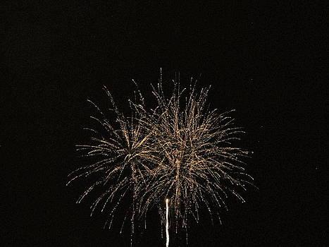 Celebration by Brooke Friendly