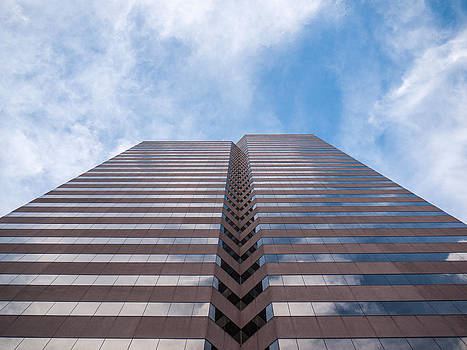 Center at 600 Vine by Rob Amend
