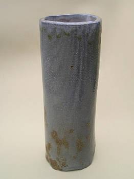 Jeanette K - Ceramic Vase