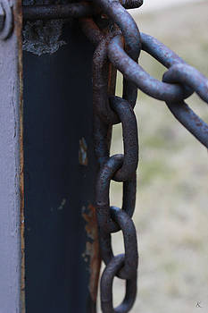 Chain by Kelly Smith