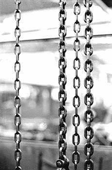 Chains by Mike McCool