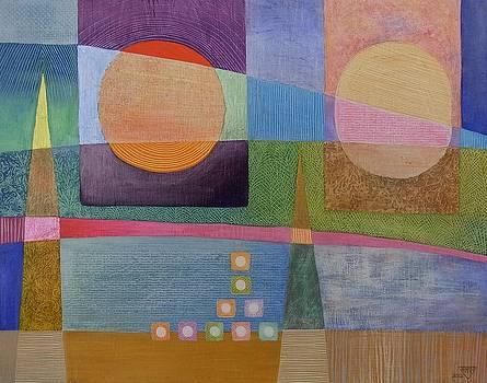 Change of Season Change of Zone by Jennifer Baird