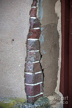 Dale Powell - Charleston Brick and Stucco