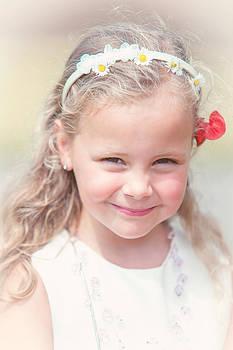 Jenny Rainbow - Charm of the Innocence