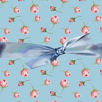 Debra  Miller - Charming Roses