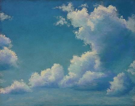 Chasing by Regina Calton Burchett