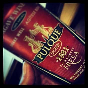 #cheers #agave #wine #world #shake by Orlando Gonzalez