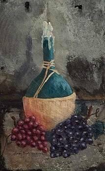 Chianti by Linda McKenna