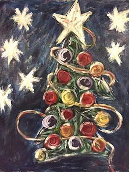 Christmas 2014 by John Maione Jr