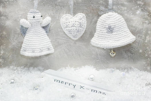 LHJB Photography - Christmas Card