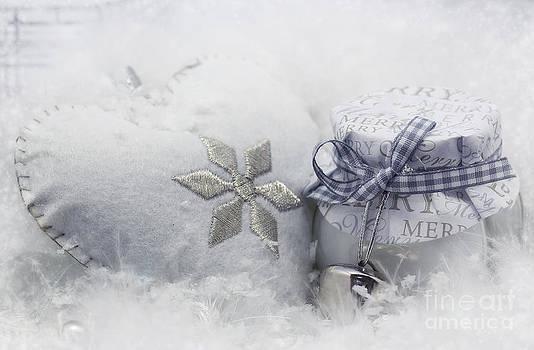 LHJB Photography - Christmas Card II